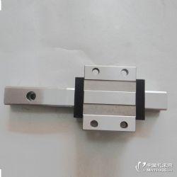 原装正品 台湾直线导轨LAPPING型直线导轨线性