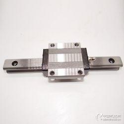 厂家直乐品导轨/滑块电动直线导轨LSB30R低组装滚子