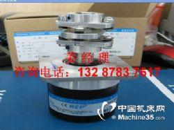 供应ZSP3806-003G-1000BZ3-5-24C编码
