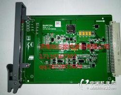 XP351/XP372浙大卡件電流卡件