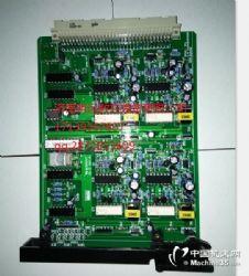 中控XP322模擬信號卡SP322商電話