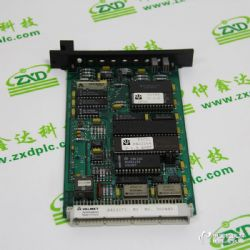 供应模拟量输入卡1C31224G011C31227G01