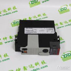 热电偶输入卡5X00070G041C31116G04