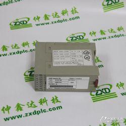 热电阻输入卡5X00119G015X00121G01
