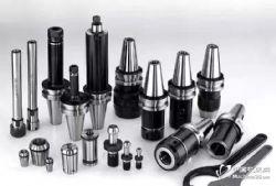 供应CNC数控刀杆
