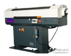 供应油膜式样短棒材送料机GD565/GD565L