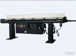 油膜式送料机GD320/GD326