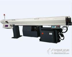 自动棒材送料机GD542/GD551