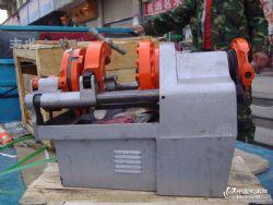 Z1T-N50电动套丝机