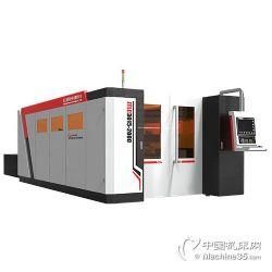 供应激光切割机光纤激光大功率激光切割机焊接机