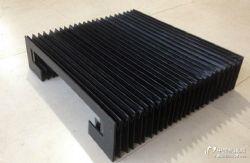 龙门KMC-4140/RV-3135/加工中心钢板防护罩