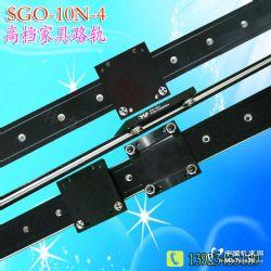 SGO-10N-4