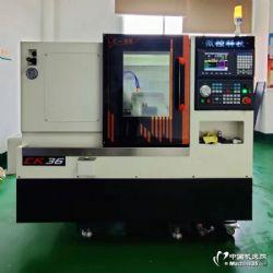 廣東數控系統生產廠家6TC四軸三維彎管機數控系統