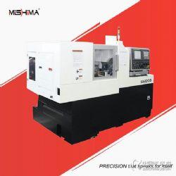 纵切自动机床SM-205
