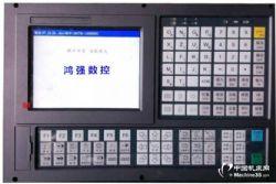 数控系统;机床配件;驱动器;电机;维修;改造