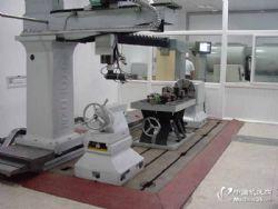 全意供应电机试验铁底板