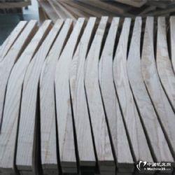 迈腾数控曲线锯床 木工带锯机床厂家