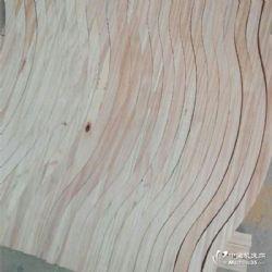 迈腾木工数控曲线带锯机床直销