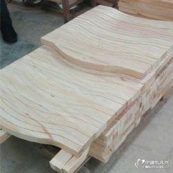迈腾木工锯床 数控带锯床厂家