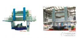 供应齐2机床集团公司数控机床配件、维修服务