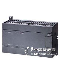 西门子6ES7232-0HB22-0XA8