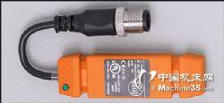 德国IFM传感器E20651 E20654