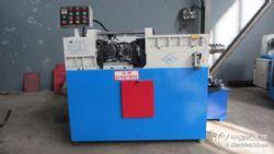 出售Z28-150滚丝机 滚丝机 滚丝机价格价格