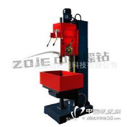 沈阳中捷厂家直接Z5150B立式钻全新钻孔钻床