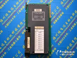 供应1336T-MCB-SP51A美国AB频器主板