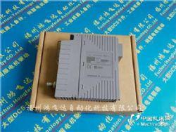 供应安川  I/O板  JANCD-FC800