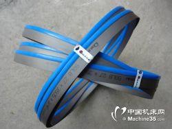 供应日本阿玛达AMADA双金属带锯条