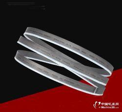 带锯条原材料,根据被切割工件选择带锯条