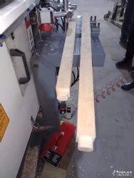 木工開榫機hg-03雙端開榫機