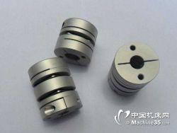 供应膜片联轴器,志盛生产各种型号联轴器