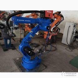 安川焊接机器人五金制品焊接机?#24403;? /></a>         </div>         <div class=