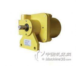 给料机专用测速传感器60-12C