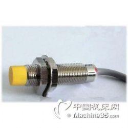 速度傳感器N115-M30-AN6X