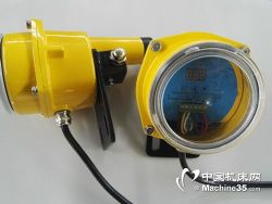 RH60防打滑測速裝置