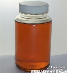 青岛切削液
