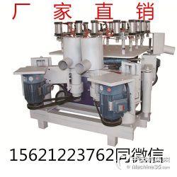 仿型铣精密仿型铣数控仿型铣效率高群硕木工机械