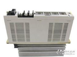 三菱伺服驱动器MDS-C1-V2-4545销售