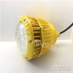 TGF726AL固定式防爆灯,LED防爆道路灯