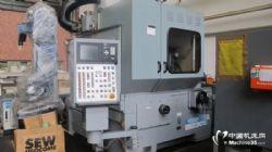 二手CNC蜗杆磨齿机,瑞士产RZ301S/RZ362A