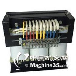 深圳廠家機床專用三相隔離變壓器SBK