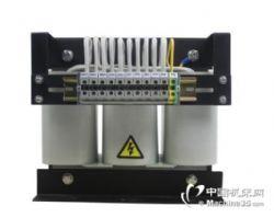 SG-三相龙都娱乐官网伺服变压器三相380V输入三相200/22