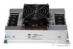 凯诺泰SET-2KVA三相智能电子伺服变压器