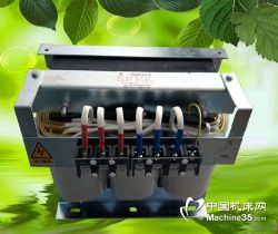 深圳厂家SBK-15KVA全铜线三相隔离变压器