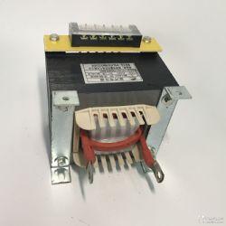 凯诺泰公司专供BK-3KVA单相脉冲变压器