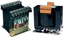 深圳厂家直销单相BK-2.5KVA机床控制变压器