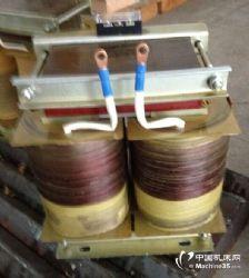 充磁机专用单相BK-8KVA升压变压器
